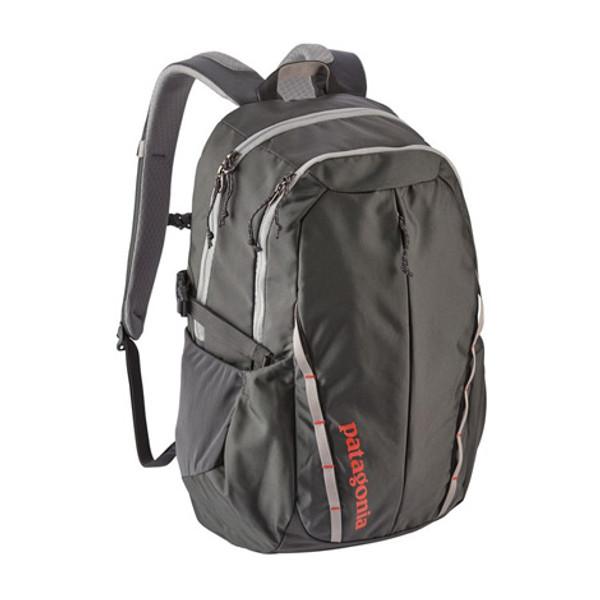Mens Refugio Pack 28L