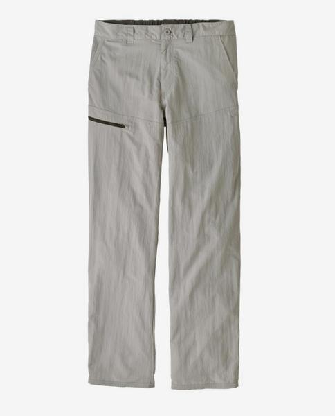 Mens Sandy Cay Pants
