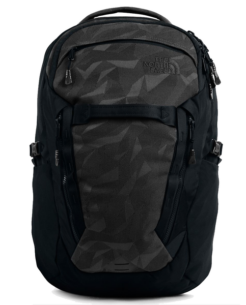 Surge Backpack