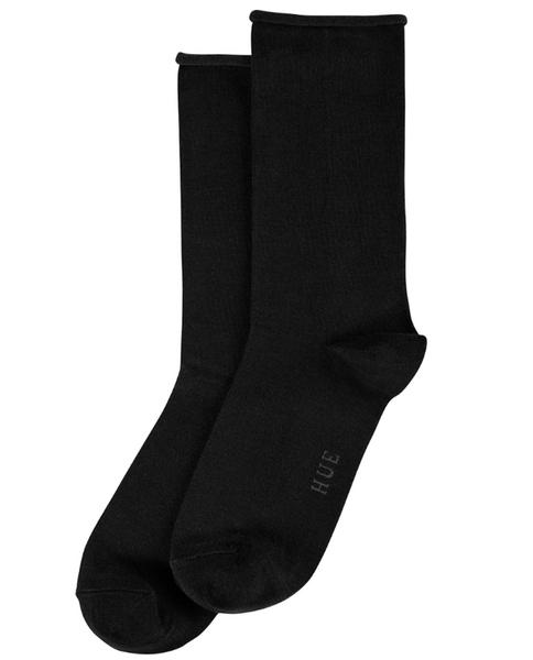 Womens Jeans Sock