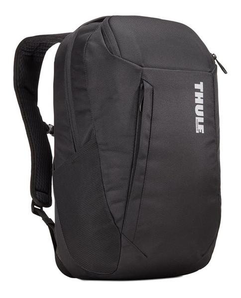 Accent Backpack 20L - Black