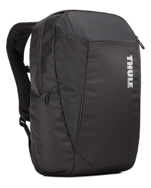 Accent Backpack 23L - Black