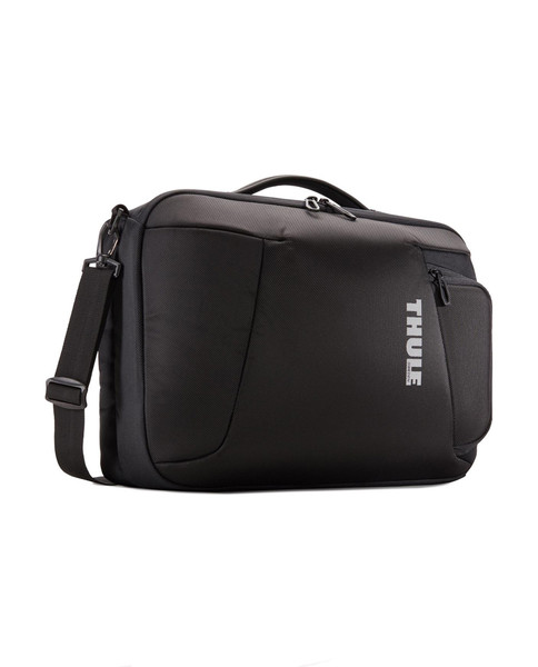 Accent Convertible Laptop Bag 15.6in