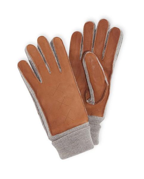 Westside Glove