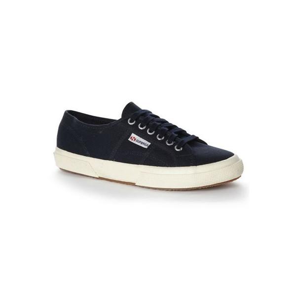 Womens Classic Cotu Shoe