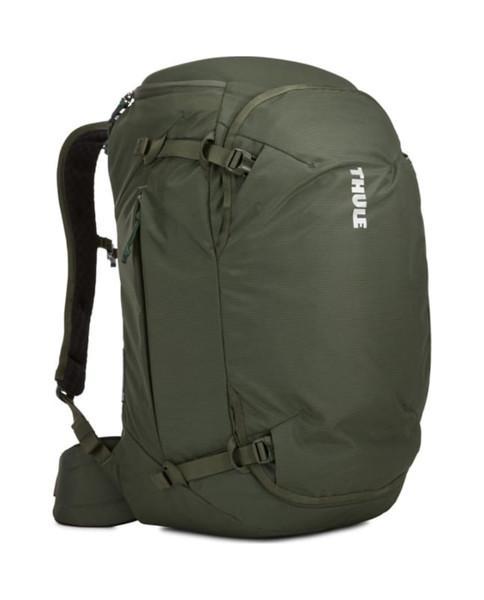 LandmarkMen's Travel Pack Dark Forest - 40L