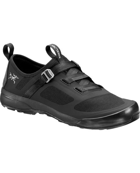 Mens Arakys Approach Shoe