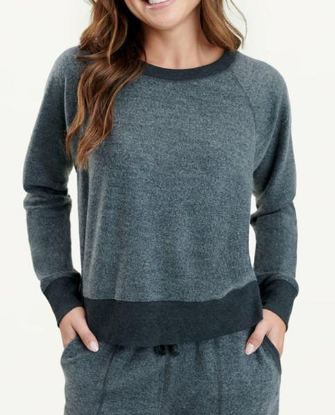 Women's Snowland Pullover