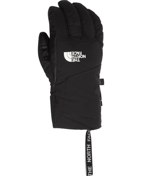 Men's SG Montana Futurelight Glove