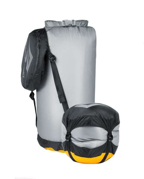 SEA TO SUMMIT Ultra-Sil Compression Dry Sack L 20L Gray