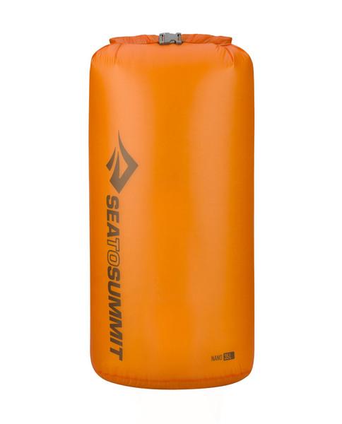 SEA TO SUMMIT Ultra-Sil Nano Dry Sack - 35L - Orange