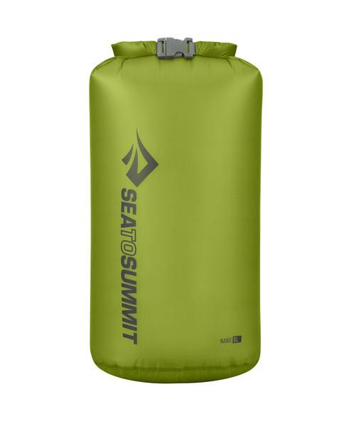 SEA TO SUMMIT Ultra-Sil Nano Dry Sack - 8L - Lime Green