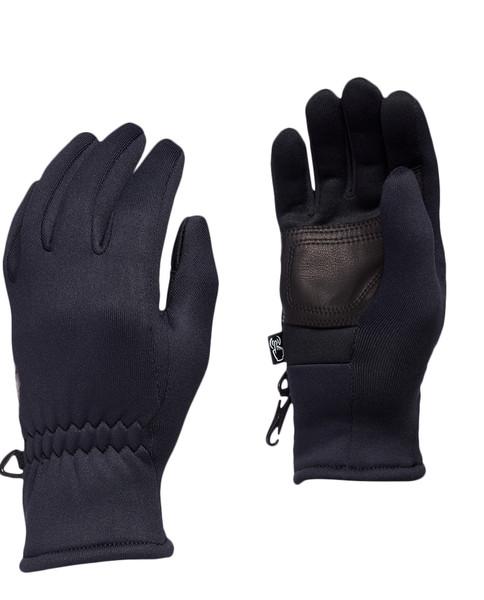 BLACK DIAMOND Kids Heavyweight Screentap Gloves