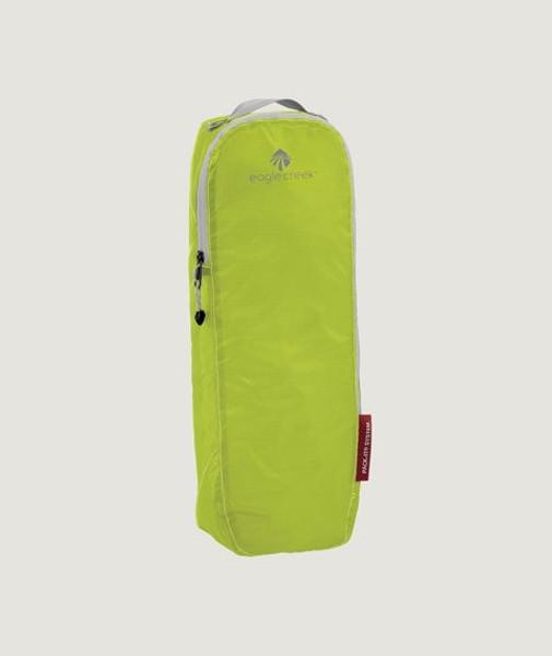 Pack-It Specter Tube Cube