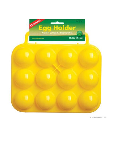 COGHLANS Camper 12 Egg Carrier