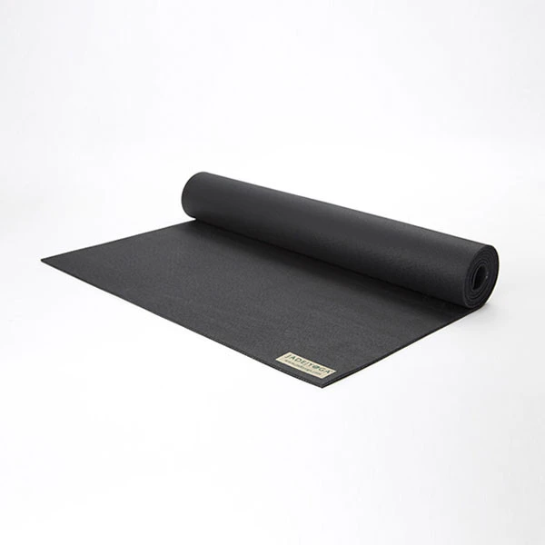 Harmony Professional Yoga Mat 68