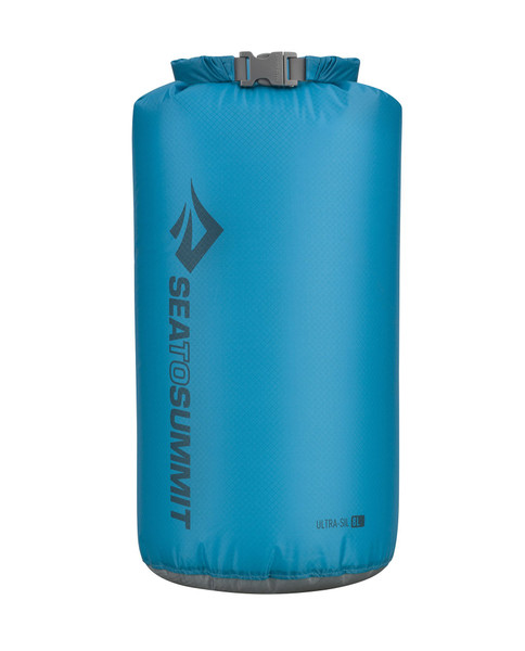 SEA TO SUMMIT Ultra-Sil Dry Sack - 8L - Pacific Blue
