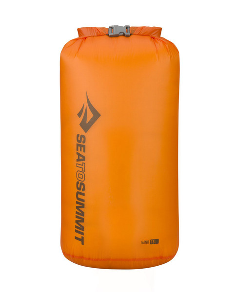 SEA TO SUMMIT Ultra-Sil Nano Dry Sack - 13L - Orange