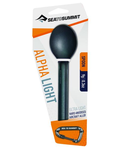 SEA TO SUMMIT Alpha Light Spoon