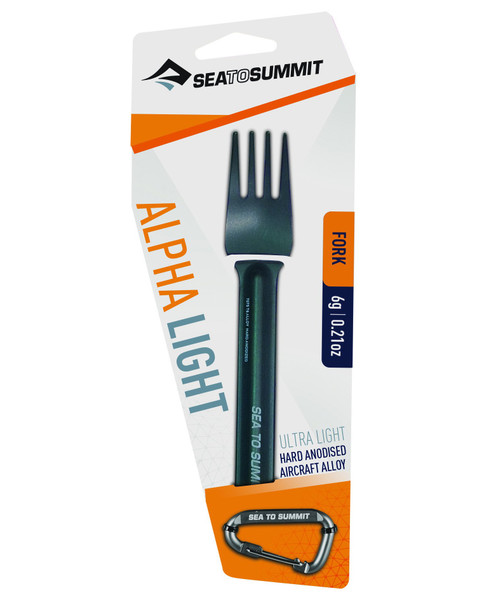 SEA TO SUMMIT Alpha Light Fork