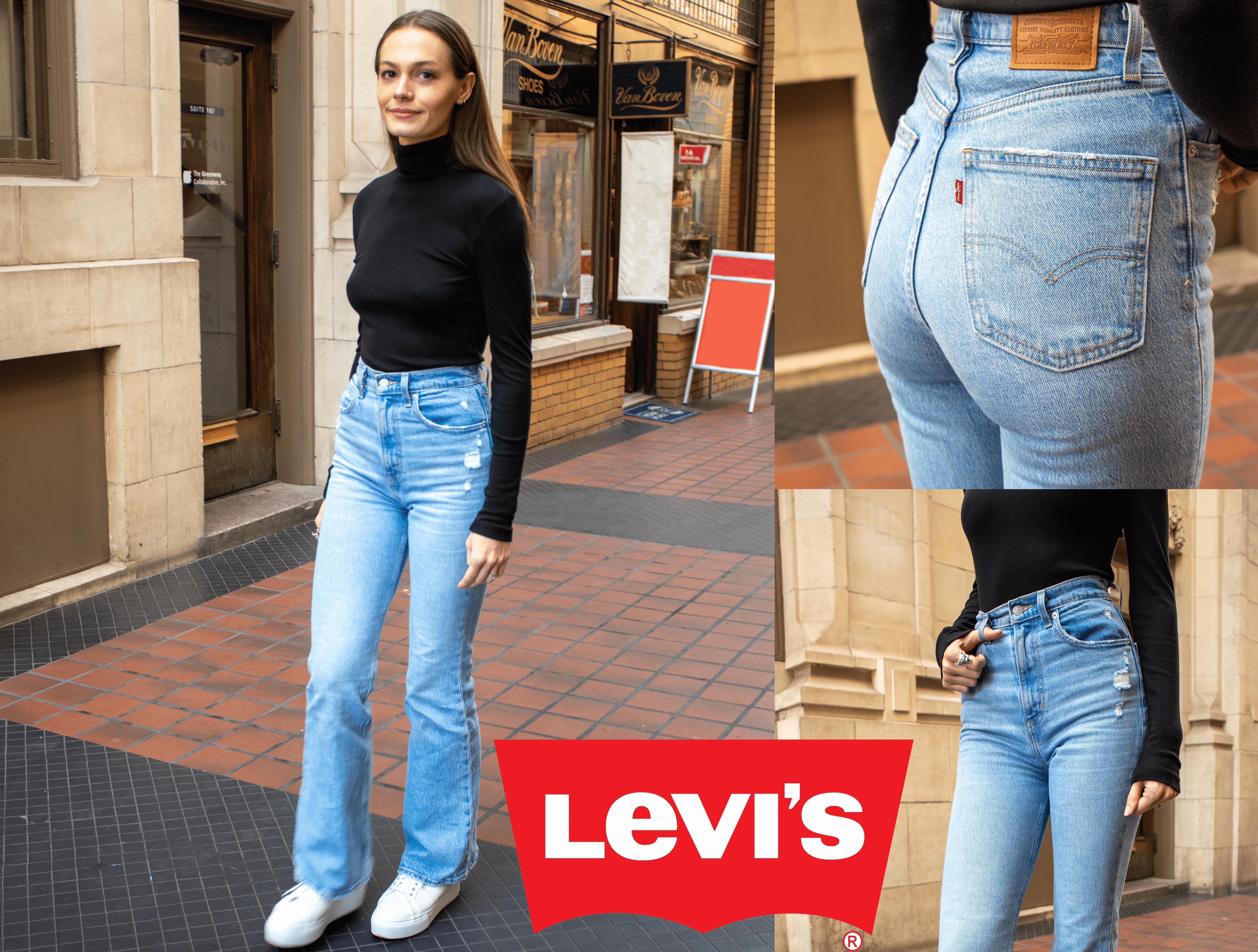 Shop Levi's Premium