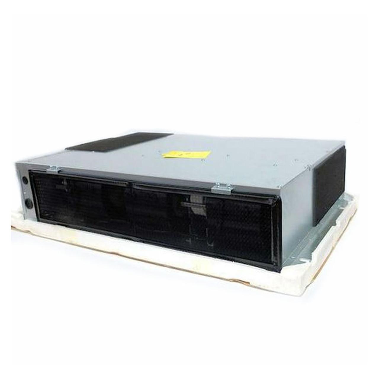 LG 7,500 Btu/h Ceiling Concealed Multi V Ducted Low Static