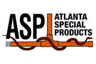 Atlanta Special Products