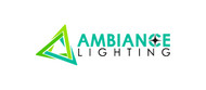 Ambiance Lighting Systems