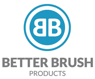 Better Brush Products
