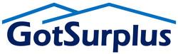 GotSurplus.com