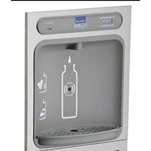 Elkay LZWSMDK Hands-Free Filtered Bottle Filler Only