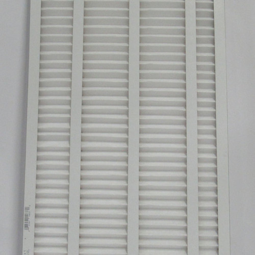 AAF Filter 173-644-011 PERFECTPLEAT HC M8 18+36+1 Pack of 12 (New Damaged Box)