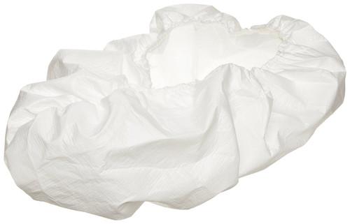 Kimberly Clark Consumer 44490 Universal Shoe Covers, 400 per Case - White