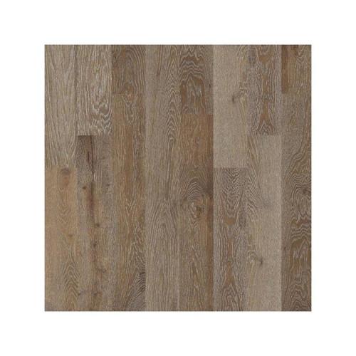 Grayson Oak 7.48-in Bell Tower Oak Engineered Hardwood Flooring 31.09-sq ft  NEW