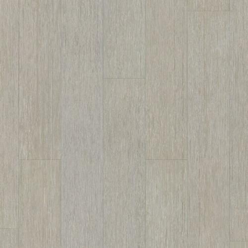 Natural Floors by USFloors 5-in Pearl Bamboo Engineered Hardwood Flooring