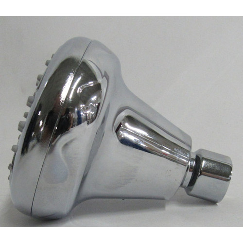 2.25 GPM RNFL Shower Head, CCN NN2722, Polished Chrome