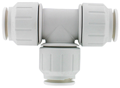 Cts Cts Pack of 5 JG ProLock PSEI202820E ProLock 3//4 X 1//2 CTS Push-to-Connect Reducing Coupler Black 5 Piece