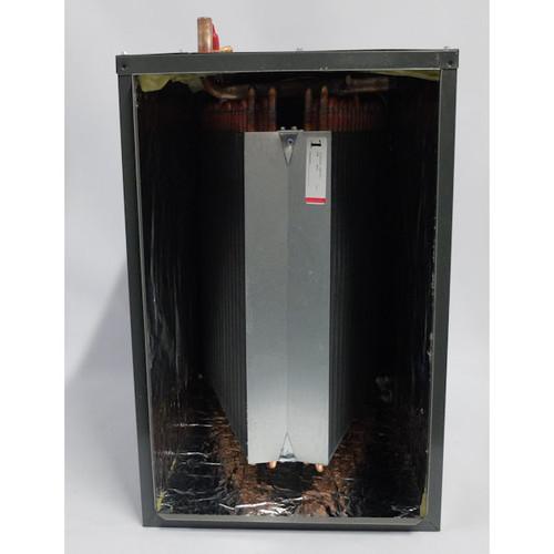 2 Ton Aspen Vertical Cased Coil ACC24C2G140R057