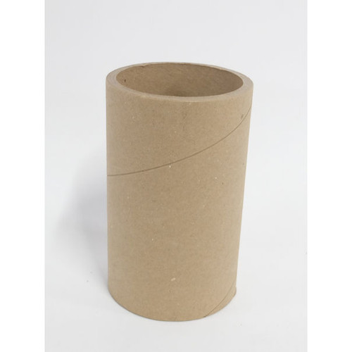 HP Products 3″ I.D. X 5.75 Long x .250 Wall  Cores Cardboard ( 108  Cores )