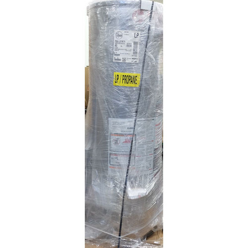 Rheem 40 Gallon PROG40-36P RH67PV LP Power Vent Water Heater(See Details)