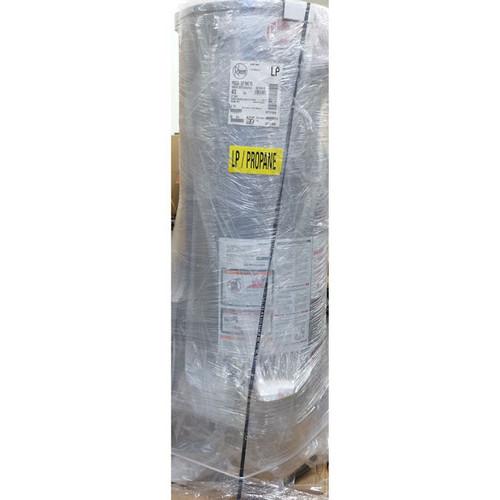 Rheem 40 Gallon PROG40-36P RH67PV LP Power Vent Water Heater(See Details)