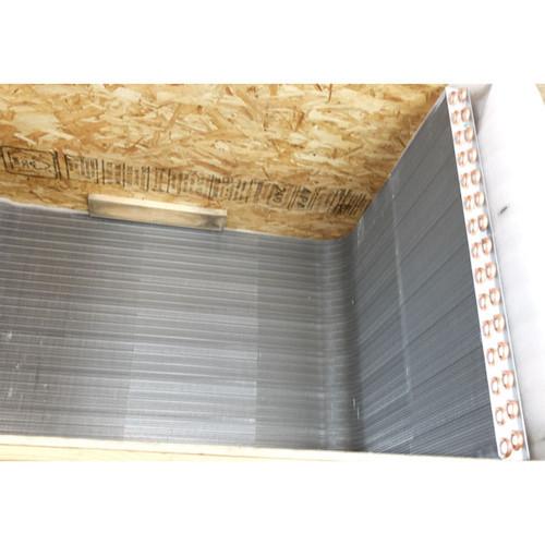 Rheem AS-101717-01 - Condenser Coil (See Details)