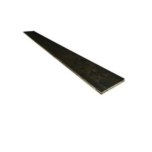 Bruce Engineered Birch Hardwood Flooring, Vintage Gray , (29.53-sq ft)  - NEW