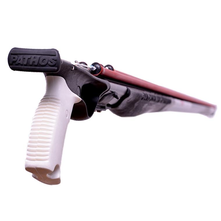 Pathos Sniper