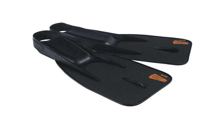 UWG 200 Carbon