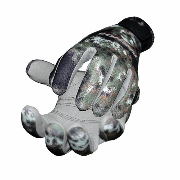 Pathos Medi Amara Gloves