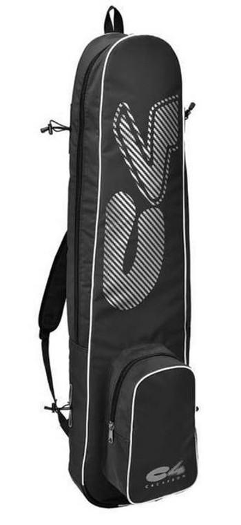 C4 Carbon Spearfishing Bag