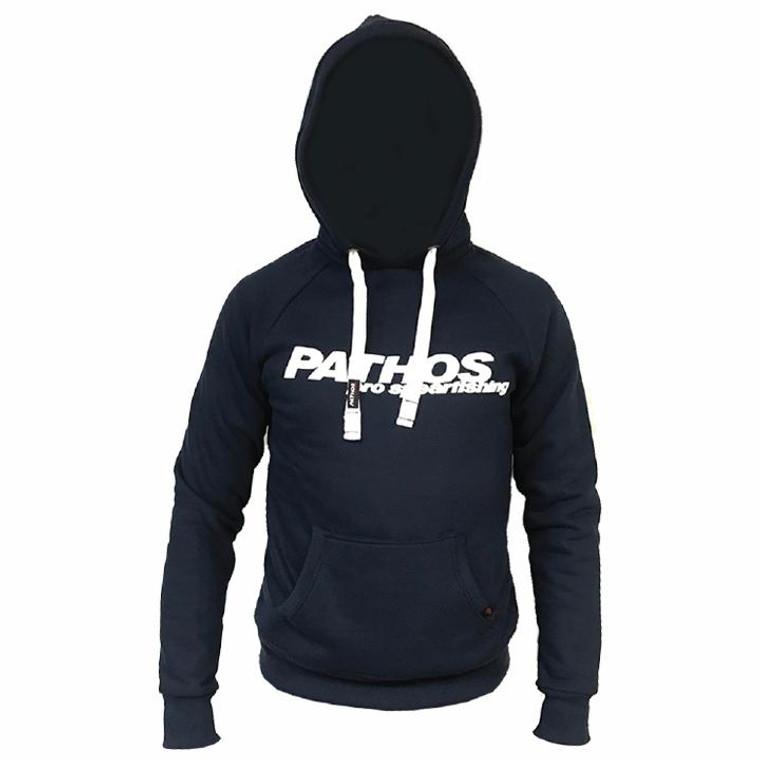 pathos spearfishing hoodie, pathos top