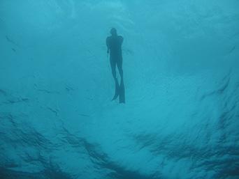 me-diving.jpg