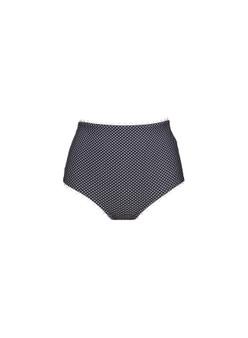 Coco high waist pant (R21)